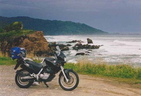 rsz_westport_to_greymouth_10_jan