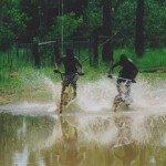 rsz_laura_wet_season