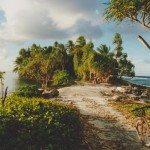 rsz_funafuti_tuvalu