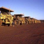 rsz_trucks