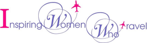 Inspiring Women Who Travel