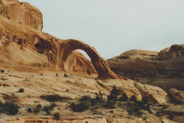 rsz_mountainbiking_moab