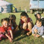 mongolia_july_2007_064