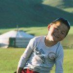 mongolia_july_2007_068