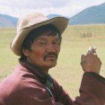mongolia_july_2007_275
