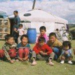 mongolia_july_2007_279
