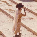 rsz_jaisalmer_jan_1986 - Copy - Copy