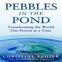 Pebbles in the Pond