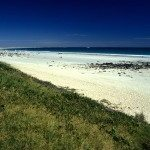 Cable Beach, Broome, WA