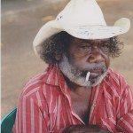 Danny, Cape York,  QLD