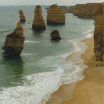 Great Ocean Rd, VIC, Australia
